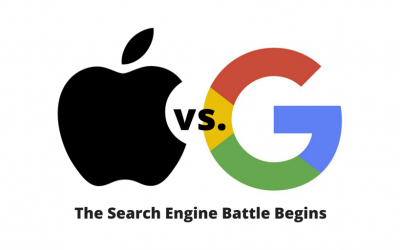 5 Things You Should Know about Apple Search, iOS 9, & SEO