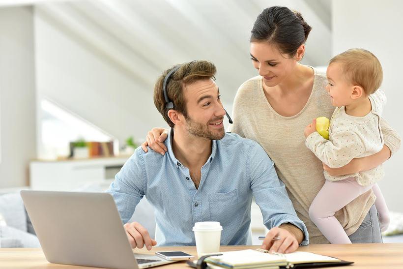 3 Secrets that Entrepreneurs Tell their Children