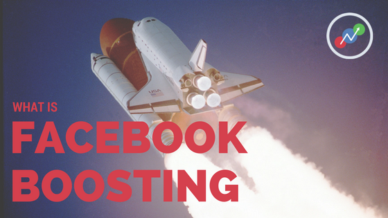 Facebook Boosting and Why You Need It