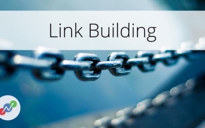 Link Building: Why Are Authoritative Links Important for SEO?
