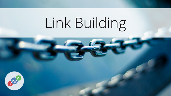 Link Building: Why Are Authoritative Links Important for SEO? | LoSoMo Inc.