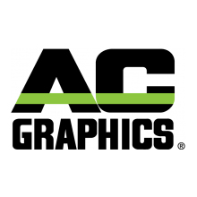 AC-Graphics