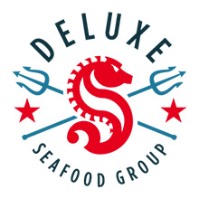 deluxeseafoodgroup