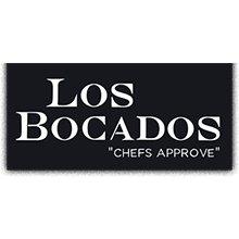 LosBocados