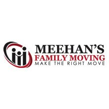 Meehan