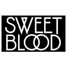 SweetBloog
