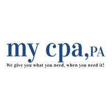 myCPA