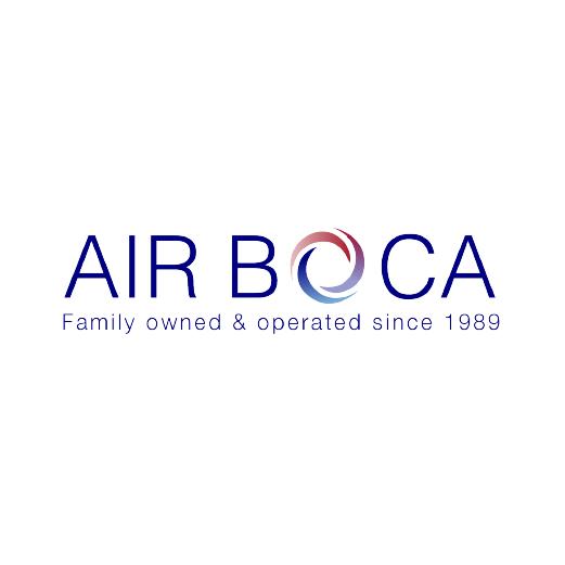 Air Boca