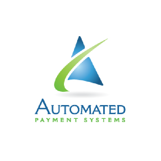 Automated Payment Systems