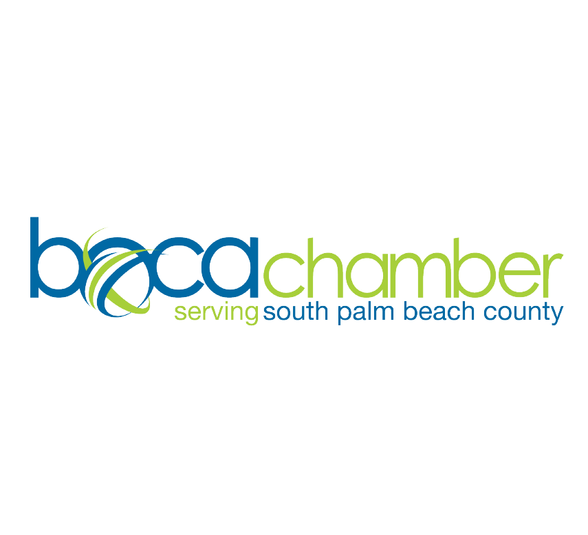 Chamber Logo Blue No Bkgd_322533892