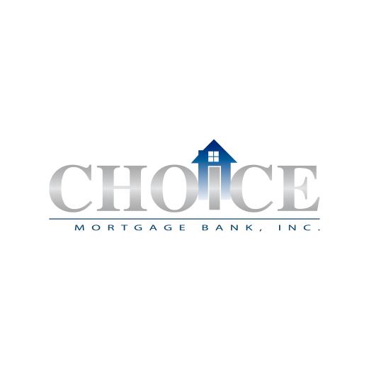 Choice Mortgage Bank