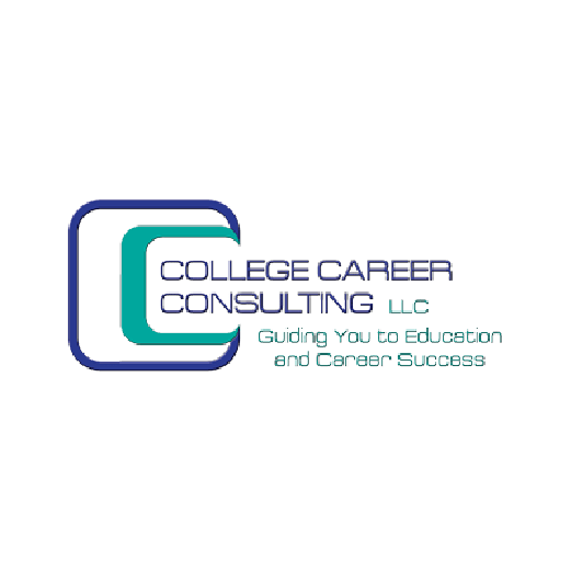 College Career Consulting