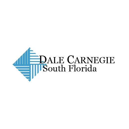 Dale Carnegie South Florida