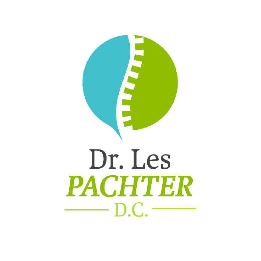 Dr. Pachter