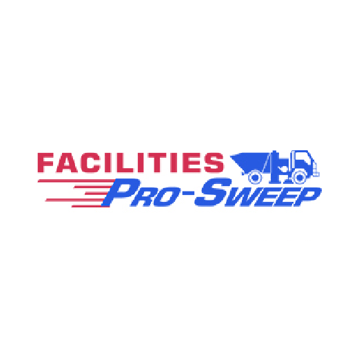Facilities Pro-Sweep