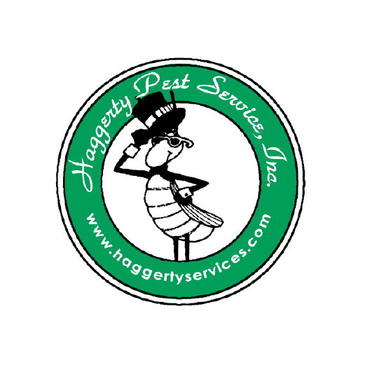 Haggerty Pest Services