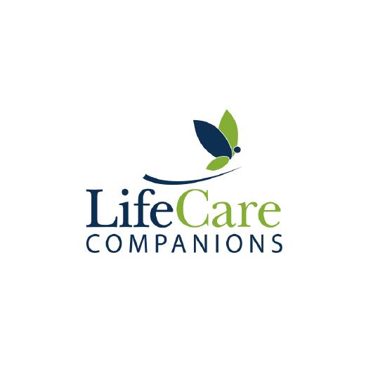 LifeCare Companions
