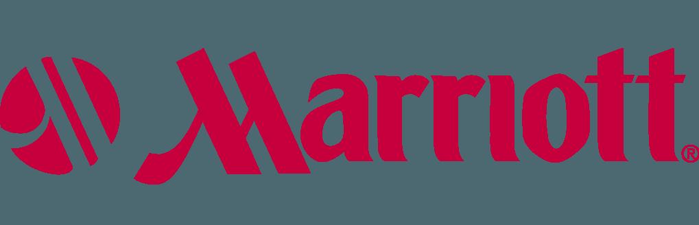 Marriott SEO