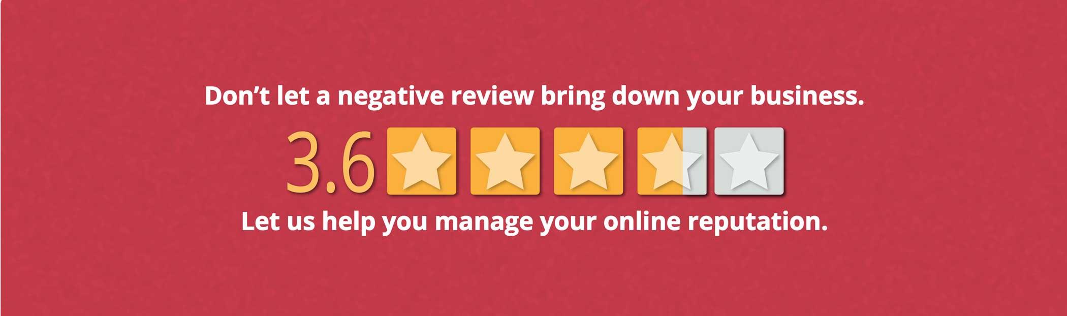 NEW-local-slider_red_reviews2_com