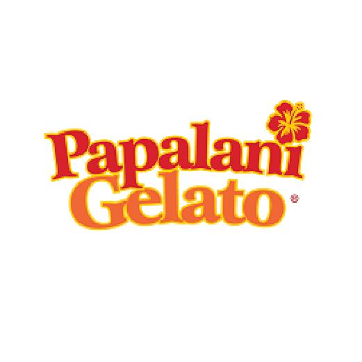 Papalani Gelato