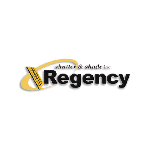 Regency Shutter & Shade