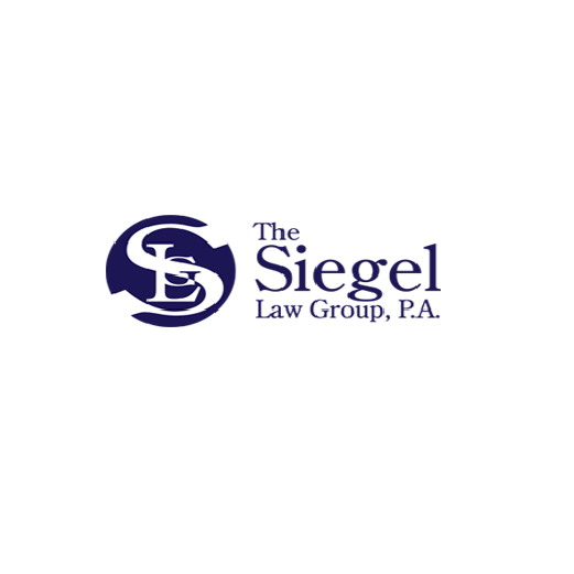 The Siegel Law Group, P.A.