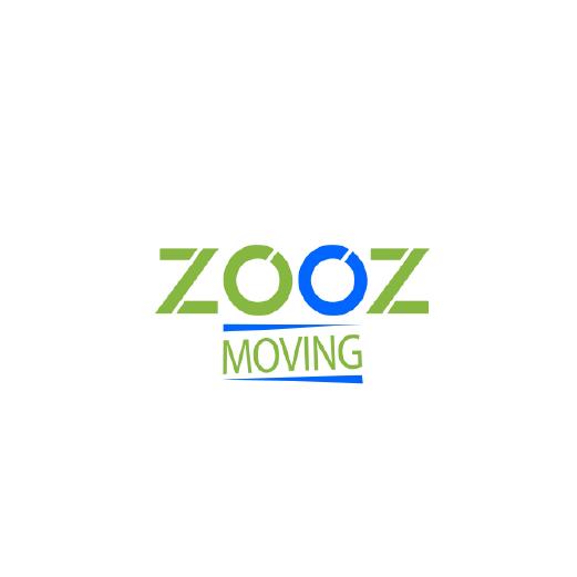 Zooz Moving