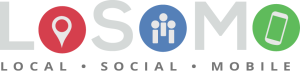 SEO, Online Marketing Services in Boca Raton | LoSoMo Inc.