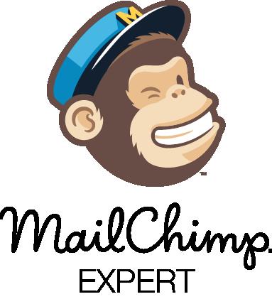 mailchimp-experts-logo