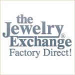 The Jewelry Exchange - E-commerce SEO